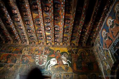 Et04067-Gonder-Debre Birhan Selassi Church