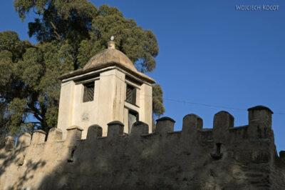 Et08107-Aksum-Church of Our Lady Mary of Zion
