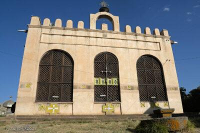 Et08108-Aksum-Church of Our Lady Mary of Zion