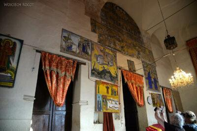 Et08112-Aksum-Church of Our Lady Mary of Zion