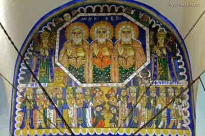 Et08120-Aksum-Church of Our Lady Mary of Zion
