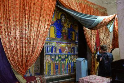 Et08126-Aksum-Church of Our Lady Mary of Zion