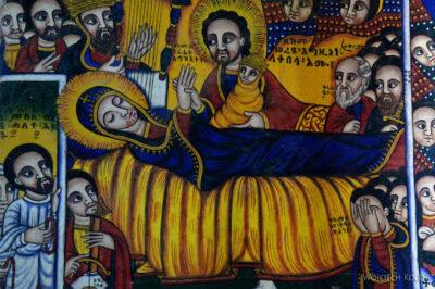Et08145-Aksum-Church of Our Lady Mary of Zion