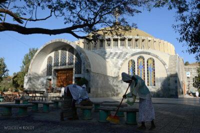 Et08150-Aksum-kościół nowy