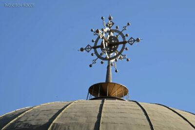 Et08152-Aksum-kościół nowy