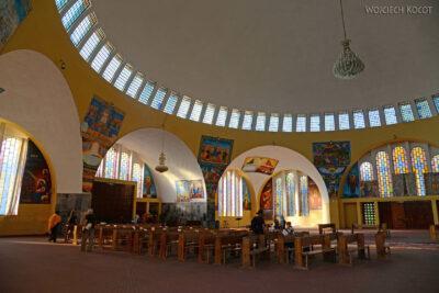 Et08154-Aksum-kościół nowy