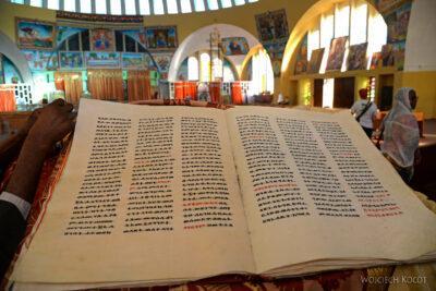 Et08158-Aksum-kościół nowy