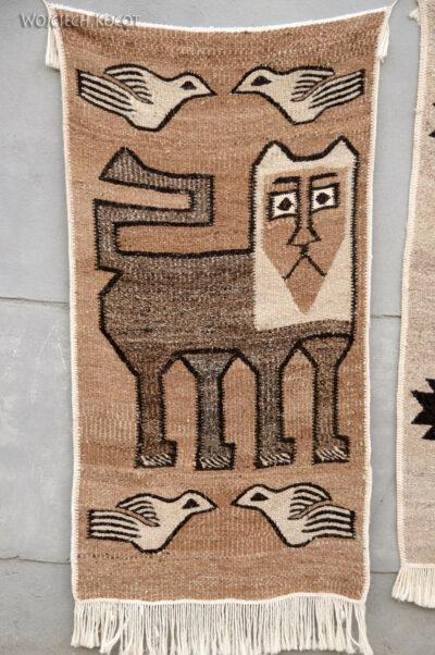 Et08193-Aksum-galeria-pamiątki