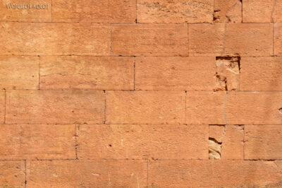 Et09072-Yecha Świątynia przedchrzescijańska
