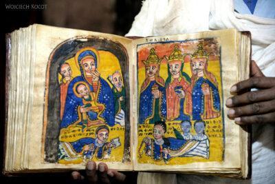 Et09089-W kościelnym muzeum