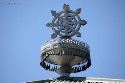 Et09093-Kościół przy Świątyni