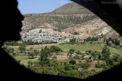 Et09117-Po drodze doFreweyni-Teshome