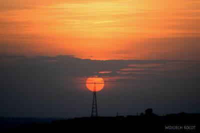 Et09197-Zachód słońca
