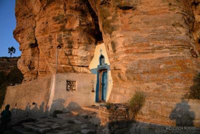Et09183-Kościół Bet Adi Chewa
