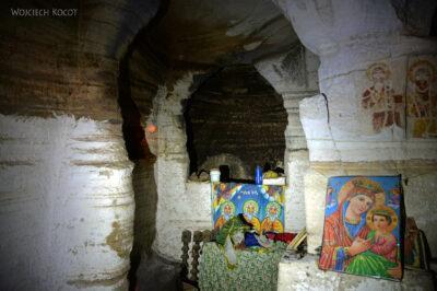 Et09190-Kościół Bet Adi Chewa