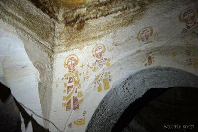 Et09191-Kościół Bet Adi Chewa