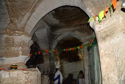 Et09195-Kościół Bet Adi Chewa