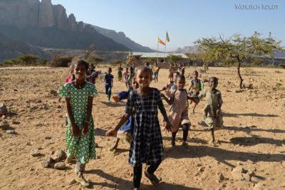 Et10014-Dzieci szkolne