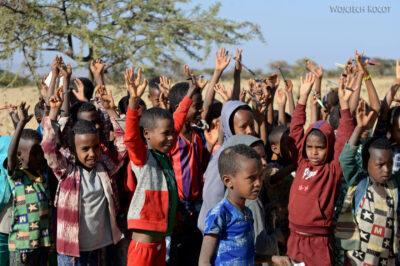 Et10026-Dzieci szkolne