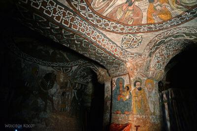 Et10109-Kościół Abuna Yemata Guh