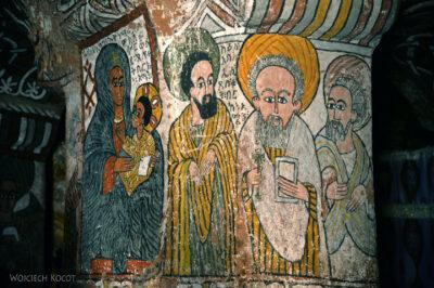 Et10110-Kościół Abuna Yemata Guh