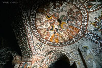 Et10115-Kościół Abuna Yemata Guh