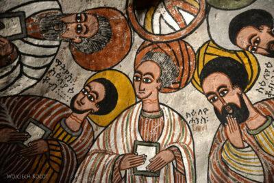 Et10118-Kościół Abuna Yemata Guh