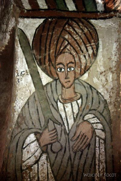 Et10125-Kościół Abuna Yemata Guh