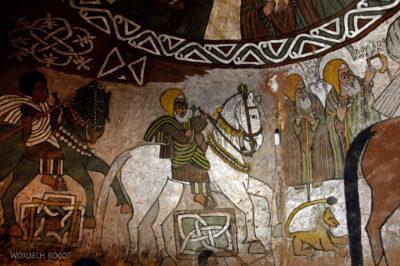 Et10127-Kościół Abuna Yemata Guh