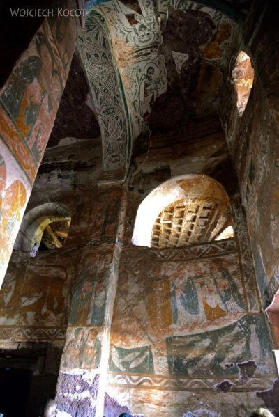 Et10205-Kościół Debre Tsion