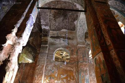 Et10209-Kościół Debre Tsion