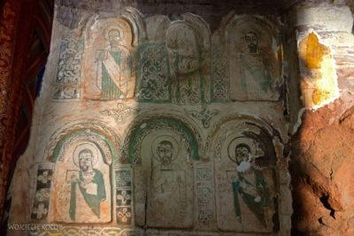 Et10211-Kościół Debre Tsion