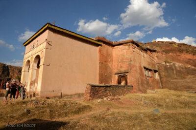 Et10253-Kościół Abreha WeAtsbeha