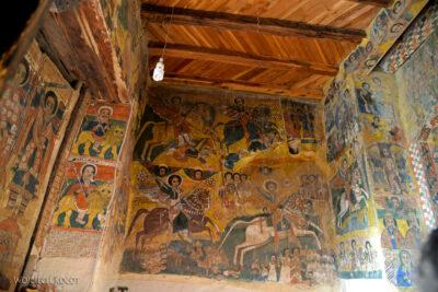 Et10264-Kościół Abreha WeAtsbeha