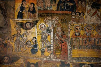 Et10268-Kościół Abreha WeAtsbeha