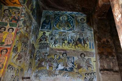 Et10282-Kościół Abreha WeAtsbeha