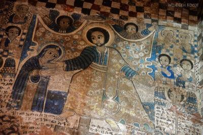Et10288-Kościół Abreha WeAtsbeha