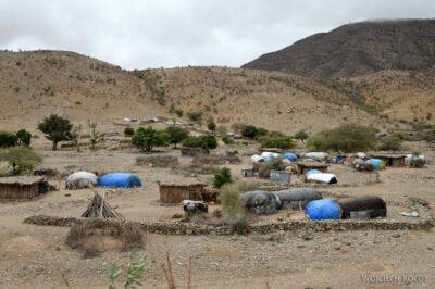 Et11021-Obozowiska Afarów