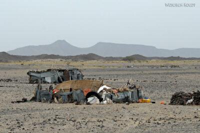 Et11024-Obozowiska Afarów
