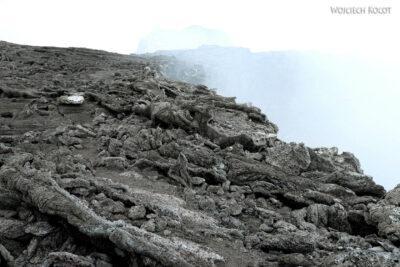 Et12012-Wulkan