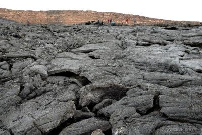 Et12013-Pola lawowe przy wulkanie