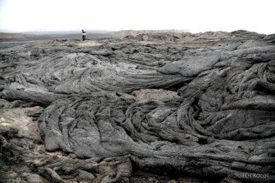 Et12018-Pola lawowe przy wulkanie