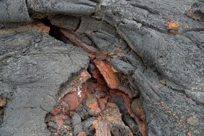 Et12032-Pola lawowe przy wulkanie
