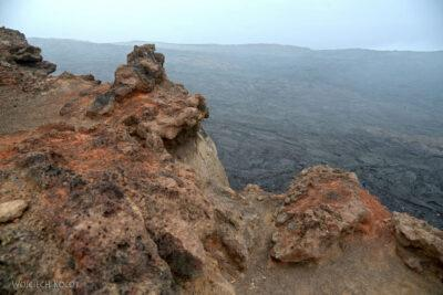 Et12036-Pola lawowe przy wulkanie