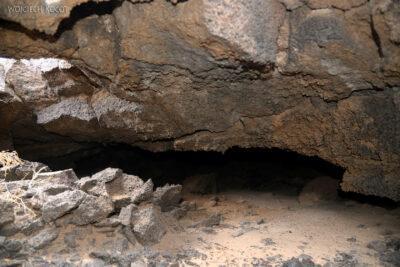 Et12054-Pola lawowe przy wulkanie