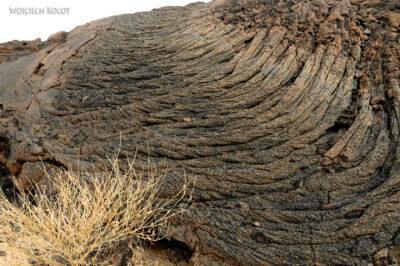 Et12055-Pola lawowe przy wulkanie