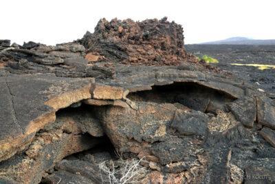 Et12061-Pola lawowe przy wulkanie