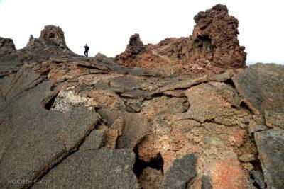 Et12067-Pola lawowe przy wulkanie