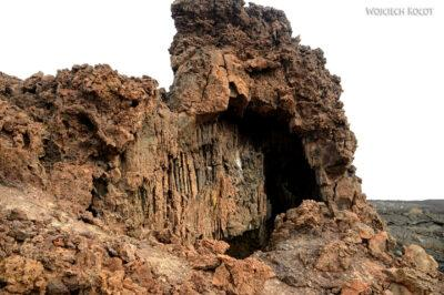 Et12069-Pola lawowe przy wulkanie