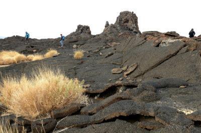 Et12076-Pola lawowe przy wulkanie